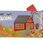 MailWraps-Pumpkin-Patch-Mailbox-Cover-01222-by-MailWraps-0