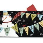 MailWraps-Snowman-Celebration-Mailbox-Cover-06352-by-MailWraps-0