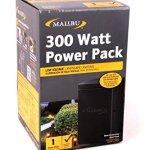 Malibu-300-Watt-Power-Pack-For-Low-Voltage-Landscape-Lighting-8100-0300-01-0-0