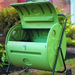 Mantis-CT08001-Back-Porch-ComposTumbler-Compost-Bins-0-1