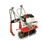 Mantis-Extra-Wide-Power-Tiller-4-cycle-Gas-35cc-7990-Power-Grips-High-Output-Easy-Fuel-Gas-Only-Commercial-Quality-0-0