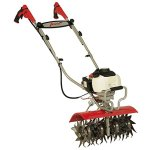 Mantis-Extra-Wide-Power-Tiller-4-cycle-Gas-35cc-7990-Power-Grips-High-Output-Easy-Fuel-Gas-Only-Commercial-Quality-0