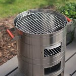 Meco-Double-Grid-Electric-Water-Smoker-0-1