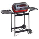 Meco-Elite-Electric-Cart-Grill-0