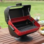 Meco-Tabletop-Electric-Grill-0-0
