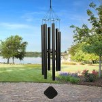 Music-of-the-Spheres-Pentatonic-Alto-50-Inch-Wind-Chime-0