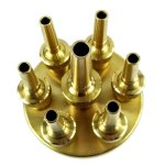 NAVA-New-High-Quality-Fountain-Nozzle-2-Tier-Center-Straight-Style-Garden-Pond-0-1