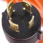 Nema-L14-30-40-feet-Generator-Power-Cord-4-Wire-10-Gauge-125250v-30-Amp-7500-watts-0-1
