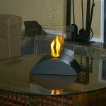 Nu-Flame-Estro-Tabletop-Fireplace-0-1