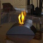 Nu-Flame-Estro-Tabletop-Fireplace-0