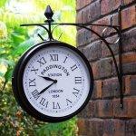 Outdoor-Garden-Clock-Paddington-27cm-105-0-1