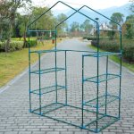 Outsunny-65-x-467-x-25-Outdoor-Compact-Walk-in-Greenhouse-0-1