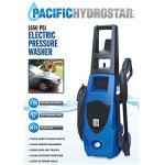 Pacific-Hydrostar-1650-PSI-Pressure-Washer-with-Auto-Stop-0-1