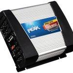 Peak-PKC0AW-3000-Watt-Power-Inverter-0