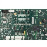 Pentair-472100-Digital-Display-Temperature-Controller-Board-Replacement-MiniMax-NT-Series-Pool-and-Spa-Heater-0
