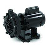 Pentair-LA01N-Energy-Efficient-Single-Speed-Pressure-Side-Pool-Cleaner-Booster-Pump-34-Horsepower-115230-Volt-0