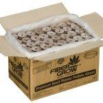 Planters-Pride-CRP042F0-Fiber-Grow-Coconut-Coir-Refill-1000-Pellets-0