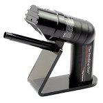 PolyScience-The-Smoking-Gun-Handheld-Food-Smoker-with-Wood-Chips-0-0