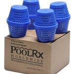 PoolRx-Algaecide-Unit-0