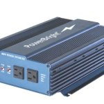 Power-Bright-APS600-12-Pure-Sine-Power-Inverter-600-Watt-continuous-1000-watt-Peak-12-Volt-DC-To-120-Volt-AC-0