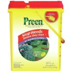 Preen-2464129-Southern-Weed-Preventer-12-Pound-0