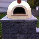 Primavera-70-Outdoor-Wood-Fired-Counter-Top-Pizza-Oven-0-0