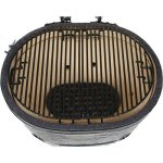 Primo-Ceramic-Charcoal-Smoker-Grill-Oval-0-0