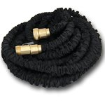 Retail-Package-100-Expanding-Hose-Strongest-Expandable-Garden-Hose-on-the-Planet-Solid-Brass-Ends-Double-Latex-Core-Extra-Strength-Fabric-34-0