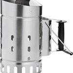Rosle-Charcoal-Starter-Stainless-Steel-0