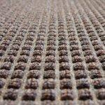 Rubber-Cal-Nottingham-Carpet-Floor-Mats-4x6ft-Tan-Brown-Gray-Charcoal-or-Blue-Carpet-Mats-0-1