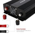 SNAN-2000W-Power-Inverter-Dual-AC-Outlets-12V-DC-to-110V-AC-0-0