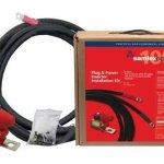 Samlex-Solar-Inverter-Installation-Kit-0-0
