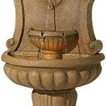 Savanna-Lion-58-High-Indoor-Outdoor-Floor-Fountain-0-0