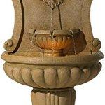 Savanna-Lion-58-High-Indoor-Outdoor-Floor-Fountain-0