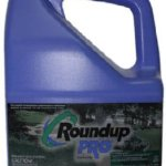 Scotts-Ortho-Roundup-8889110-Professional-Super-Weed-Grass-Killer-25-Gals-0