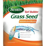 Scotts-Turf-Builder-Grass-Seed-Bermudagrass-0