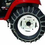 Security-Chain-Company-1063856-Max-Trac-Snow-BlowerGarden-Tractor-Tire-Chain-0-1