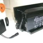 Shurflo-SRS-600-Sprayer-Pump-0-0