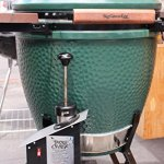 Smokehouse-Products-9500-000-0000-Smoke-Chief-Cold-Smoke-Generator-0-1