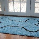 Soggy-Doggy-XLarge-Microfiber-Doormat-36-x-60-0