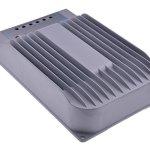 SolarEpic-Tracer-MPPT-BN-Series-Solar-Charge-Controller-150V-Solar-Panel-PV-input-0