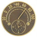 Solstice-Thermometer-Clock-0