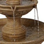 Stafford-Three-Tier-48-High-Indoor-Outdoor-Fountain-0-1