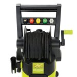 Sun-Joe-2030-PSI-176-GPM-145-Amp-Electric-Pressure-Washer-with-Hose-Reel-0-1