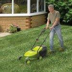 Sun-Joe-Corded-Electric-Lawn-Mower-0-0