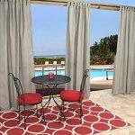 Sunbrella-Outdoor-Curtain-with-Tab-Top-0-1