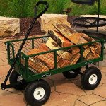Sunnydaze-Heavy-Duty-Steel-Log-Cart-34-Inches-Long-x-18-Inches-Wide-400-Pound-Weight-Capacity-0-1