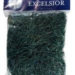SuperMoss-Aspen-Wood-Moss-Excelsior-0
