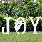 Teak-Isle-Christmas-Joy-Angel-Yard-Sign-0