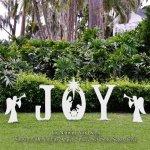 Teak-Isle-Christmas-Joy-Nativity-Yard-Sign-0-0